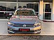 2018 VOLKSWAGEN Passat 1.6 Tdi COMFORTLİNE CAM TAVAN LED Volkswagen Passat 1.6 TDi BlueMotion Comfortline - 962139