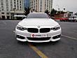 2016 Model 2. El BMW 4 Serisi 420d Gran Coupe M Sport - 120000 KM - 3179769