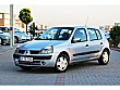 2006 MODEL 74.000 KM DE RENAULT CLİO 1.2 AUTHENTİQUE Renault Clio 1.2 Authentique - 1801835