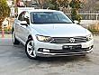 2016 MODEL VW PASSAT 1.6TDI BLUMOTION COMFORTLİNE DSG BOYASIZ Volkswagen Passat 1.6 TDi BlueMotion Comfortline