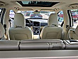 VELİ DEMİRDEN 2016 106.000 KM XC60 ADVANCE Volvo XC60 2.0 D4 Advance