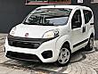 50.000DE HUSUSİ OTOMOBİL 2017 FİAT FİORİNO PANAROMA 1.3 MULTİJET Fiat Fiorino Panorama 1.3 Multijet Pop - 320901