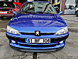 1998 MODEL PEUGEOT 106 1.6 GTI S 16V Peugeot 106 GTI - 4434200