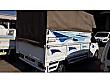 15 000 PEŞINAT VADELI ADİLCEVAZ 13 QTQ DAN 190 LIK TURBOLU Ford Trucks Transit 190 P - 4512856