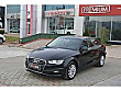 ASAL OTOMOTİVDEN 2016 AUDİ A3 SEDAN 1.6 TDI S-TRONİC BOYASIZ Audi A3 A3 Sedan 1.6 TDI Attraction - 3610126