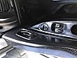 ULUTÜRK OTOMOTİV DEN 2008 STAREX TENTELİ KAMYONET MUAYENE YENİ Hyundai Starex Kamyonet Starex Kamyonet - 2723963