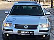 2001 MODEL PASSAT 1.9 TDİ COMFORTLİNE SANRUFLU YER UÇAGI 6 İLERİ Volkswagen Passat 1.9 TDi Comfortline - 1589223