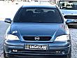 99 MODEL OPEL ASTRA 1.6 16 VALF LPGLİ KLİMALI DEĞİŞENSİZ Opel Astra 1.6 CD - 2681616