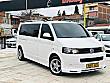 BARIŞ OTOMOTİV DEN......UZUN ŞASE CAMLI VAN...... Volkswagen Transporter 2.0 TDI City Van - 374337