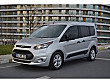 SELİN DEN 2018 MODEL YENİ KASA 69 000 KM HATASIZ BOYASIZ CONNECT FORD TOURNEO CONNECT 1.5 TDCI DELUXE - 2419900