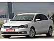 2014 MODEL 1.6 COMFORTLİNE DİZEL OTOMATİKHATASIZ BOYASIZ KAYTSIZ Volkswagen Passat 1.6 TDi BlueMotion Comfortline - 3858185