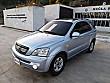 Otomatik Vites Dizel 2005 Model Kia Sorento 2.5 Crdi Ex Full Ful Kia Sorento 2.5 CRDi EX - 3401594