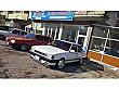 ATMOSFERİK MOTOR    AYARSIZ    Tofaş Şahin S - 3991962