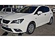 İKİ PARÇA BOYALI DEĞİŞEN YOK Seat Ibiza 1.4 Reference - 3679008