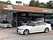 A.S OTOMOTİVDEN 2012 BMW 3.20D MSPORT - 2492188