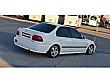 2000 MODEL 1.6 IES FULLL Honda Civic 1.6 i ES