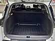 GALERİ TUFANDAN İCON OTOMATİK SPORTTOURER Renault Clio 1.2 SportTourer Icon - 1040986