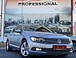 2016 PASSAT DSG HATASIZ BOYASIZ Volkswagen Passat 1.6 TDi BlueMotion Comfortline - 860602
