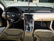ÇETİNKAYA AUTO DAN ORJ.130 KM 1 6 TDI WW.PASSAT DIŞ SİYAH İÇ BEJ Volkswagen Passat 1.6 TDi BlueMotion Comfortline - 1313277