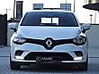 1.09 KREDİ ORANLA 2018 MODEL RENAULT CLİO 1.5DCİ JOY DEĞİŞNSİZ Renault Clio 1.5 dCi Joy - 1142503