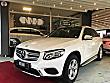 2017 MERCEDES BENZ GLC250 4MATIC EXCLUSIVE BOYASIZ HATASIZ    Mercedes - Benz GLC 250 Exclusive - 3548909