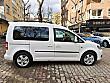 PROOTO DAN 2015 CADDY 2.0 TDI SPORTLINE Volkswagen Caddy 2.0 TDI Sportline - 2970179