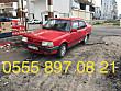 ACİL SATILIK DOĞAN SLX MOTOR 1994 MODEL 1 6 BENZİN LPG İŞLİ DİR - 4082453