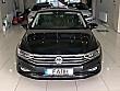 2019-0 KİLOMETRE ELEGANCE PASSAT 1.6 TDİ  18 FATURALI Volkswagen Passat 1.6 TDi BlueMotion Elegance - 1835837
