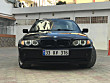 BMW 3.16İ SALON PAKET - 3820450