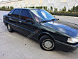 RENAULT R 21 MANAGER - 2967989