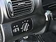 İLGİNİZ İÇİN TEŞEKKÜRLER - AHMET KARAASLAN OTOMOTİV - Seat Leon 1.6 Signo - 362814
