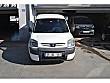 2004 Peugeot Partner 1.9 D Peugeot Partner 1.9 D - 3663843