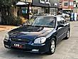 CAR S SUNROOF DERİ LPG OTOMATİK SONATA 2.5 V6 Hyundai Sonata 2.5 GLS - 1041360