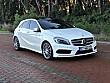 2014  MERCEDES  A180  AMG  47.000 km Mercedes - Benz A Serisi A 180 AMG Sport - 3452187