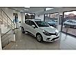 SUR DAN RENAULT CLİO HB 1.2 16 V 75 PS JOY   SIFIR ARAC Renault Clio 1.2 Joy - 2203806