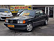 MERCEDES BENZ 190 D LPG Lİ OTOMATİK Mercedes - Benz 190 190 D 2.0 - 217531
