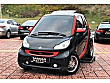 TAŞCAR MOTORS 2008 MODEL SMART FORTWO 1.0 71 HP Smart Fortwo 1.0 Passion - 3379063