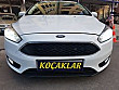 FORD FOCUS 1.6 TDCİ TRENDX 106.000 KM FORD FOCUS 1.6 TDCI TREND X - 1650999