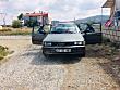 TOYOTA KLIMALI 1991 LOG - 467859