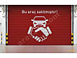 DACIA DUSTER 2012 MODEL 1.5 DCI LAURATE - 1632853