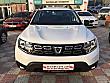 BAYRAKLAR DAN 2019 DUSTER 1.0 TCE 4X2 COMFORT   0   KM Dacia Duster 1.0 Tce Comfort - 1424784