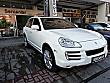 2009 CAYENNE 3.0 DİZEL-SUNROOF KOLTUK ISITMA KAFALIK MULTİMEDYA Porsche Cayenne 3.0 Diesel