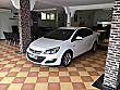 2014 Opel Astra Orjinal 50 bin km 48 ay vade imkanı Opel Astra 1.6 Business - 3262324