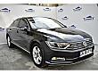 47.450 TL PEŞİNATLA  2016   OTOMATİK   PASSAT 1.6 COMFORTLINE  Volkswagen Passat 1.6 TDi BlueMotion Comfortline - 3588631