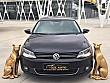 ÖZL AUTO DAN  15 PEŞİNAT İLE 3135 TL 48 AY TAKSİTLE COMFORT  Volkswagen Jetta 1.6 TDi Comfortline - 632249