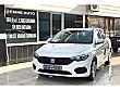EMRE AUTO DAN 2019 ÖTV SİZ ENGELLİ ARAÇ FİAT EGEA VERİLİR Fiat Egea 1.4 Fire Easy - 3588019