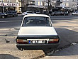 ERDOĞANLARDAN 1990 MODEL EMSALSİZ RENAULT 12 TOROS Renault R 12 Toros - 229654