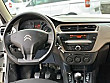 VELİ DEMİR DEN 2016 134000 KM CİTROEN C-ELYSEE 1.6 ATTRACTION Citroën C-Elysée 1.6 HDi  Attraction - 2279605