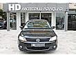 -HD MOTORLU ARAÇLAR- 2012 JETTA 1.6 TDI COMFORTLINE Volkswagen Jetta 1.6 TDi Comfortline - 1096327