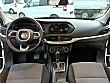 VELİ DEMİRDEN 2016 190.000 KM FİAT EGEA 1.6 M.JET COMFORT DCT Fiat Egea 1.6 Multijet Comfort